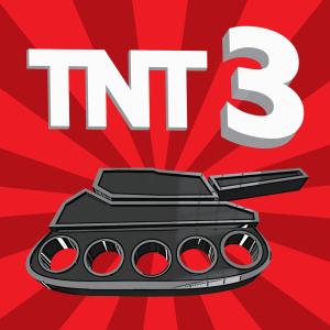tnt logo 2-01